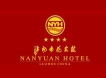 易胜博app苹果下载南苑宾馆